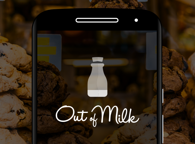 Features | Grocery List App for Android & iOS | Out of Milk